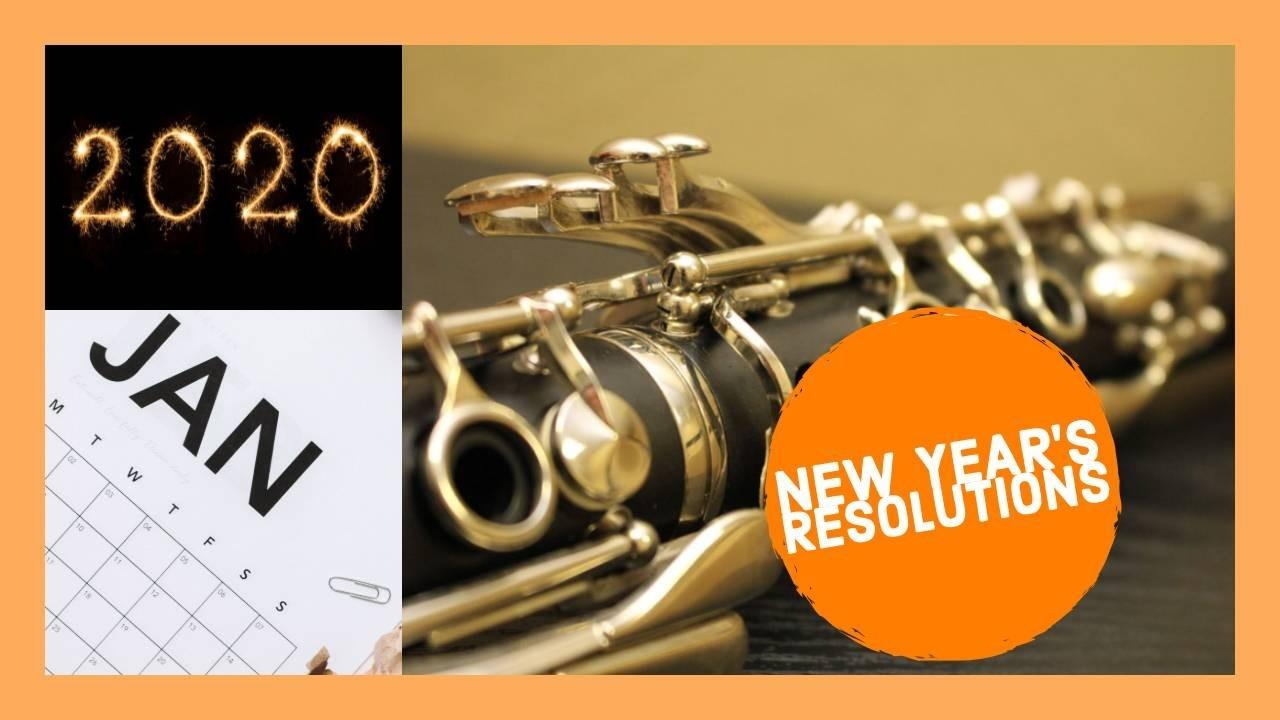 As1yr8i6t2s5bnqied82 file