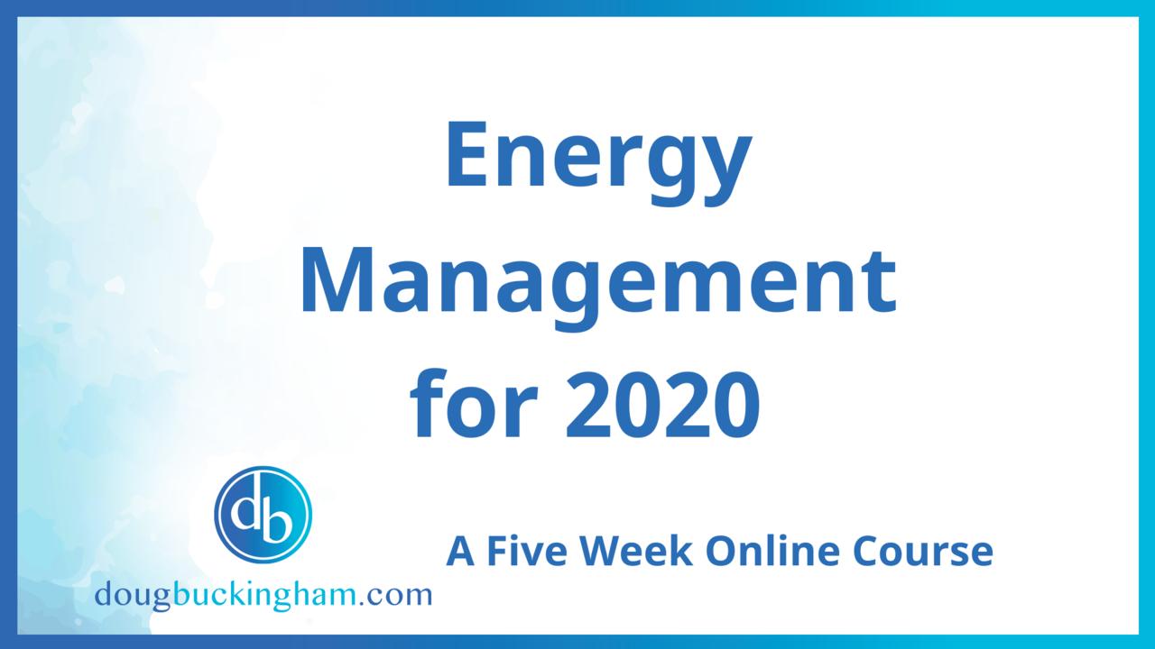 Z3obgd8sqbeahxbrcvpk energy management