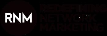 Ek3vphk2rnuudek0pvf2 rnm logo full