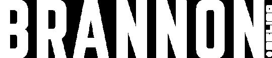 9upzuzrrioyothvftep7 logo wht medium