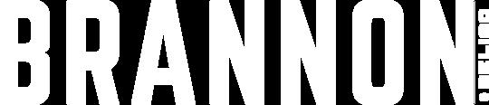 Odzy6juhszcqewvghzhe logo wht