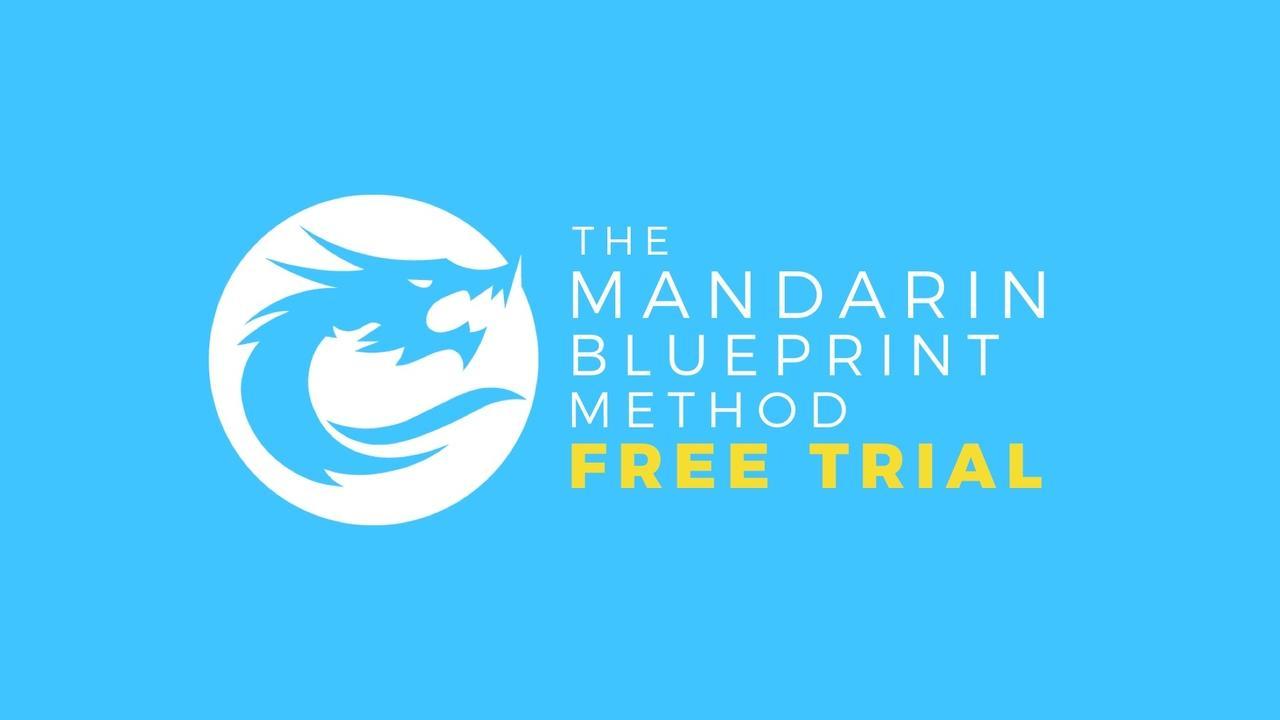 8qj6kns4rnazrqxzsvlz tmbm free trial thumbnails.001