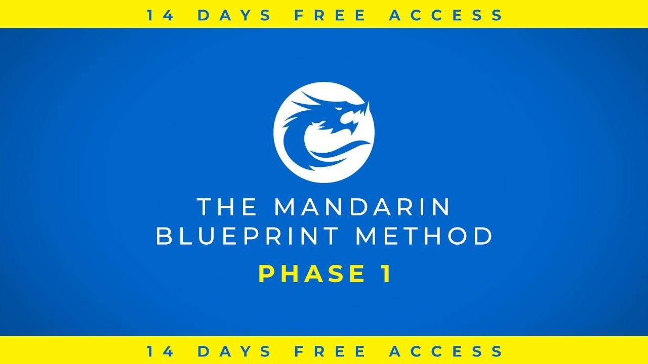 Rhxpwptfr7q0ryhccyjq phase 1 free access 1280 x 720