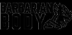 Xjyr40sicxyz3kc9quao black logo