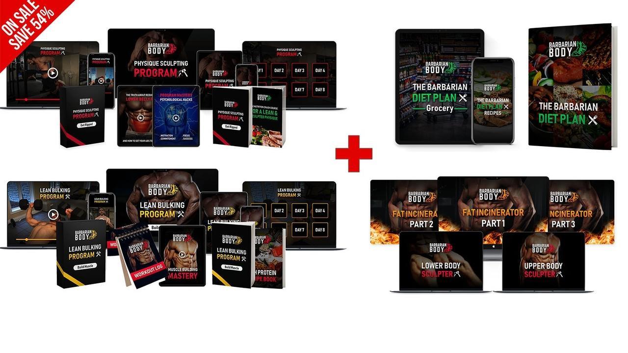 Tkpntvdyq9g9ib8kbcr3 all programs offer image