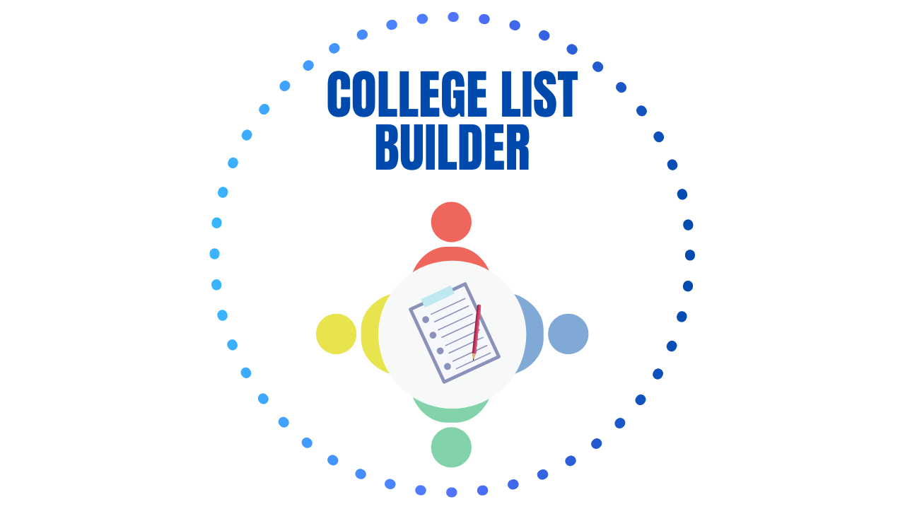 Fx1w5okus9kxt3two8fq copy of college list builder