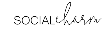 2kpwfwgkswgryne6tagz social charm logo