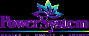 3aif0livrqoq06xkj5td power systems logo
