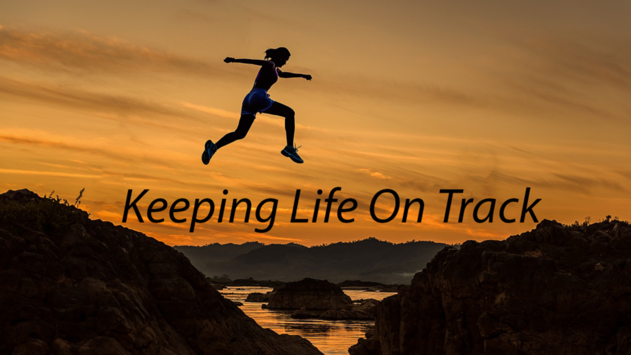 Evdid6c3r8641dfmkrbl keeping life on track 1280x720