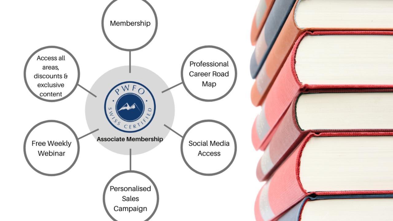 Oxcgtvhtm6scwlvyg835 associate membership 1024x768