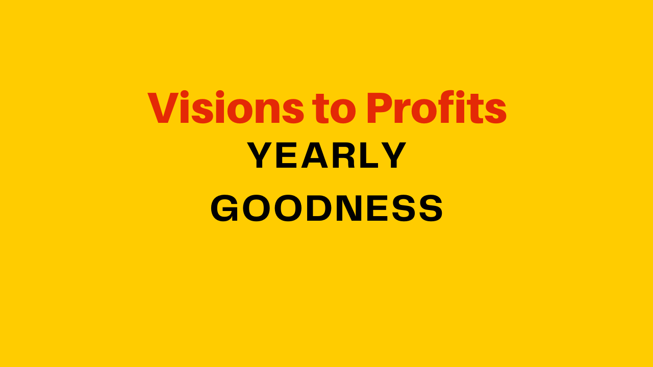 Ffz5x42lr5irdrg41vjr visions to profits 2