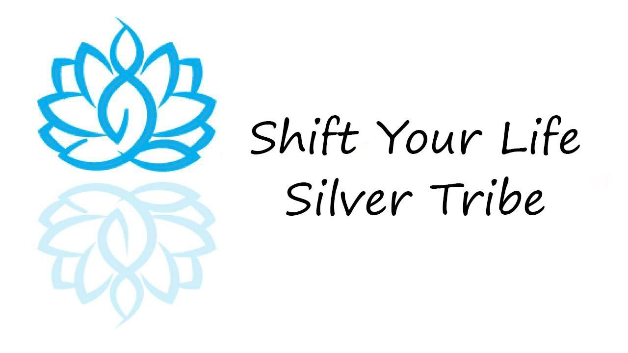 Jgbipjertaqr3i3wfywk shift your life silver tribe