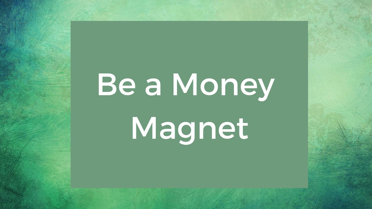 1nhyv4yirssb3ov2sqvu vdg money magnet