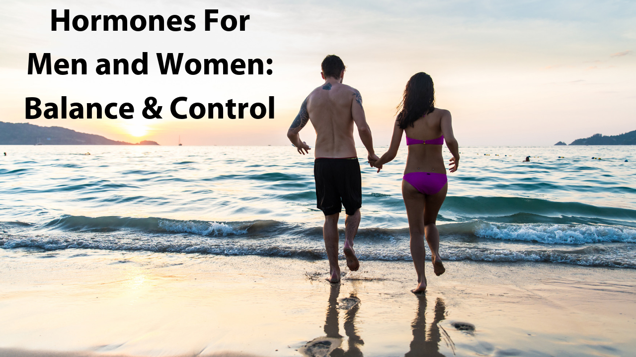 Pgy0dufhrpe5himxhqbx hormones for men and women balance control