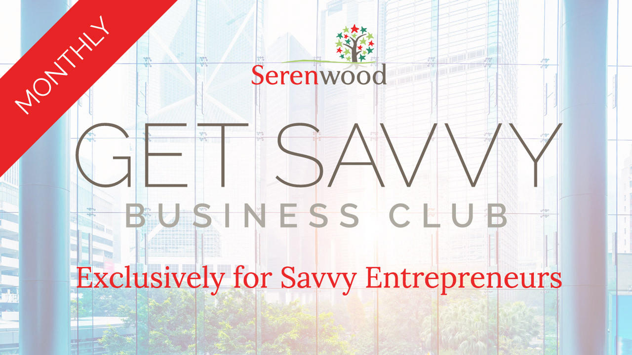 Sivrlv3ntdiznqhreous get savvy business club monthly product image