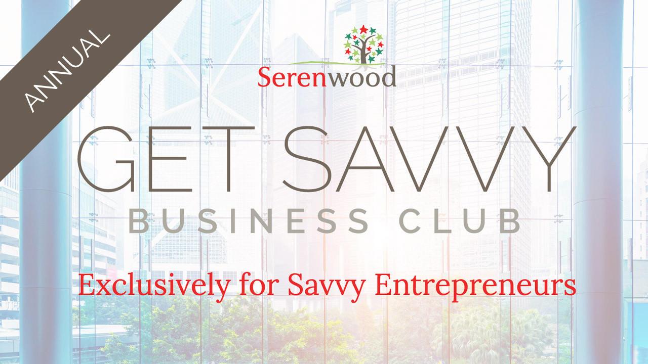Mdbtpm89spgwa03drgnq get savvy business club annual product image