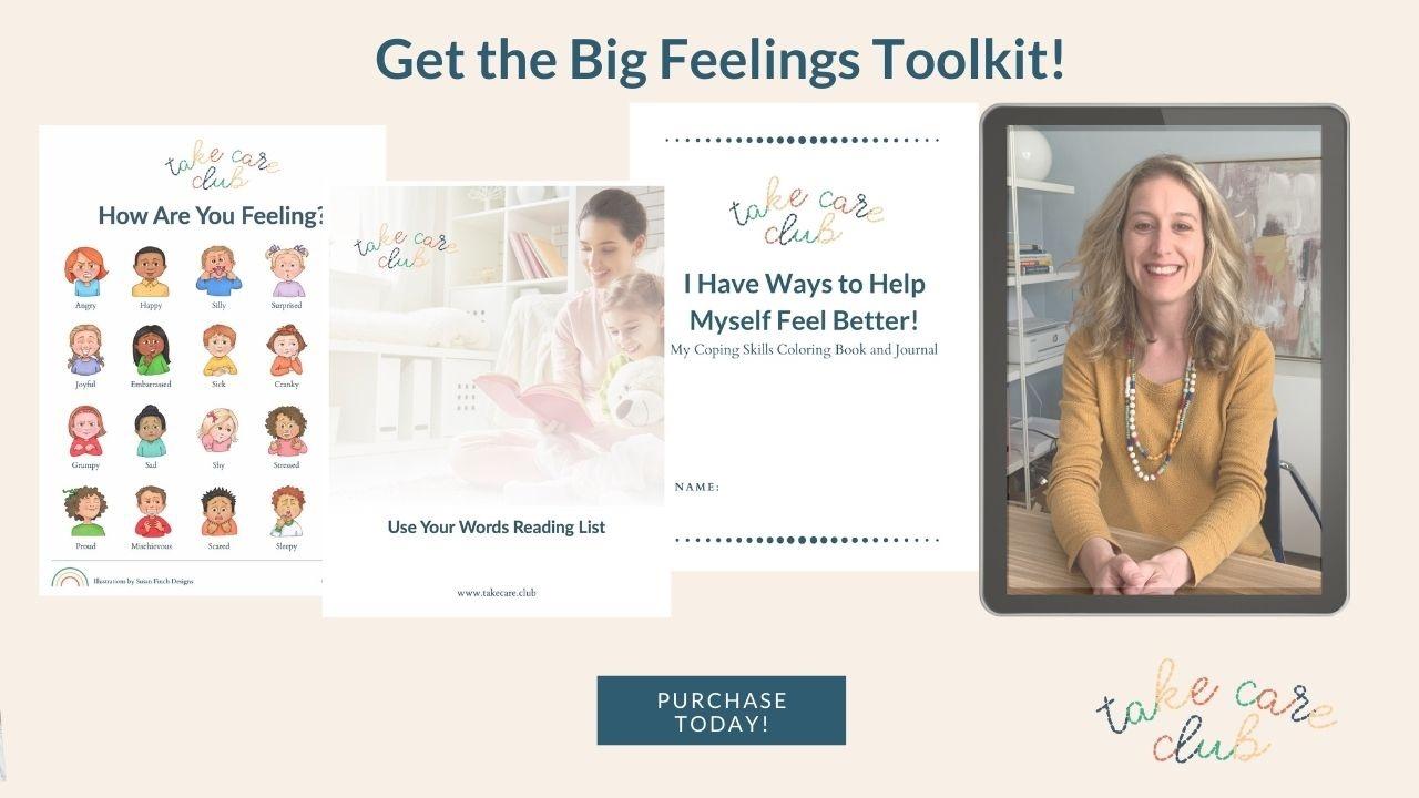 Tbzjaywlrhst2vjryg2v big feelings toolkit mock up