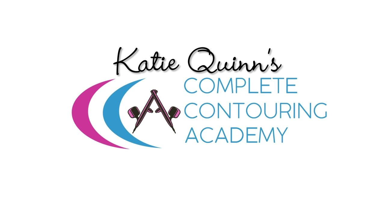 5yzbvv66tiulwrwg5zpa katie quinn complete contouring academy spray tan