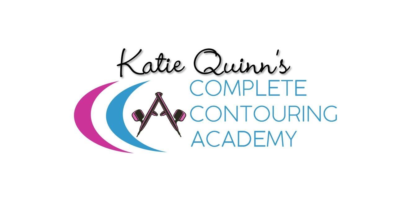 Caytoj1sgzdpekv4f6wg katie quinn complete contouring academy spray tan