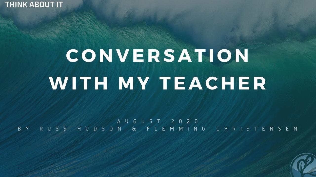 Eltykticsjadpdbzzovq conversation   august 2020