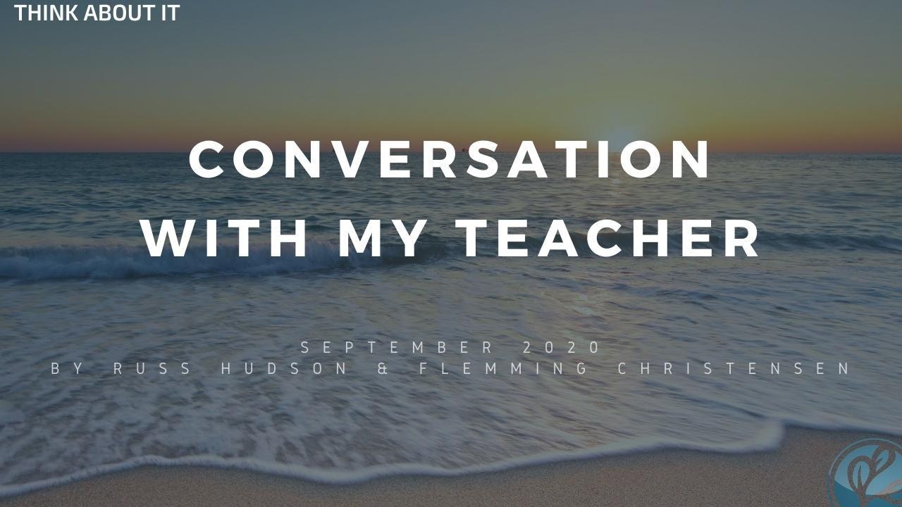 Dqoinchdtilgp5ht6lp6 conversation   september 2020