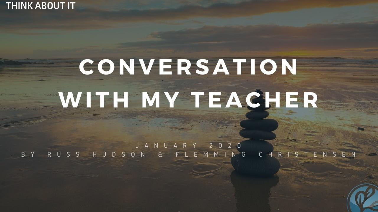 Gjyaoiit9y11dxoangcj conversation   january 2020
