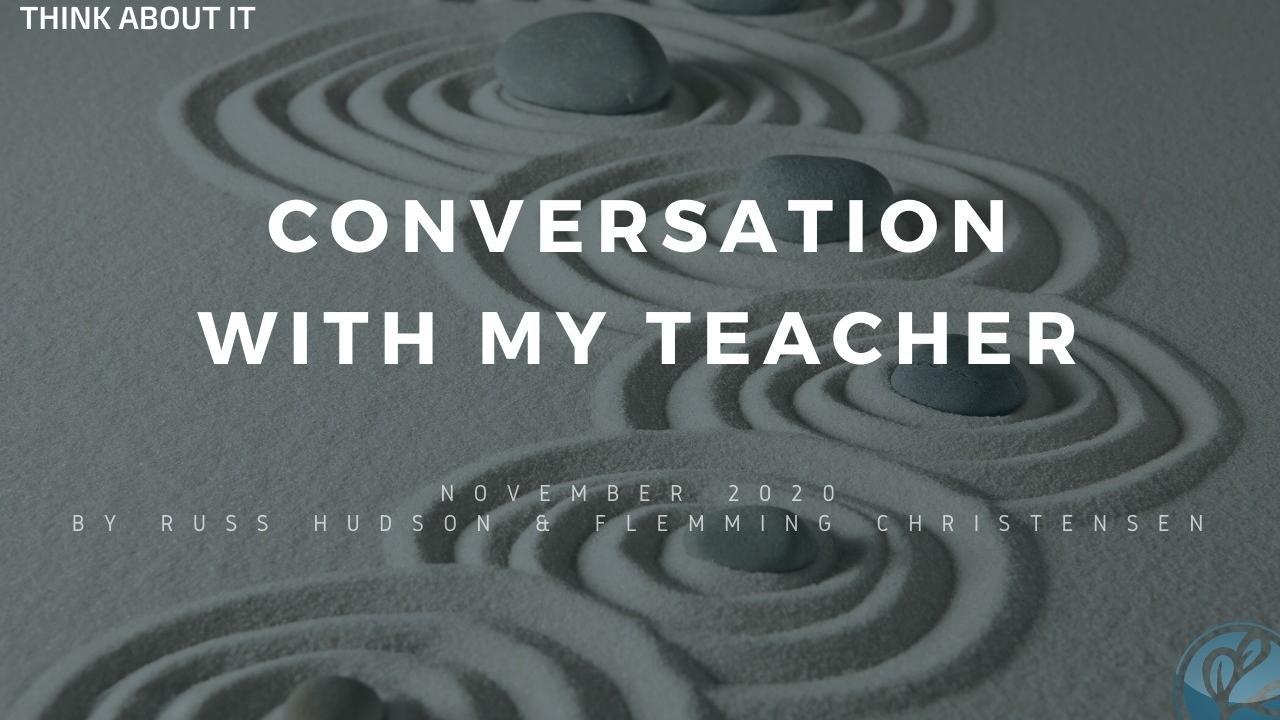 Kgufjbpqts6brnamexzb conversation   november 2020
