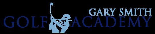 Ucyg1cfertkmjjulbaxx logo option 540