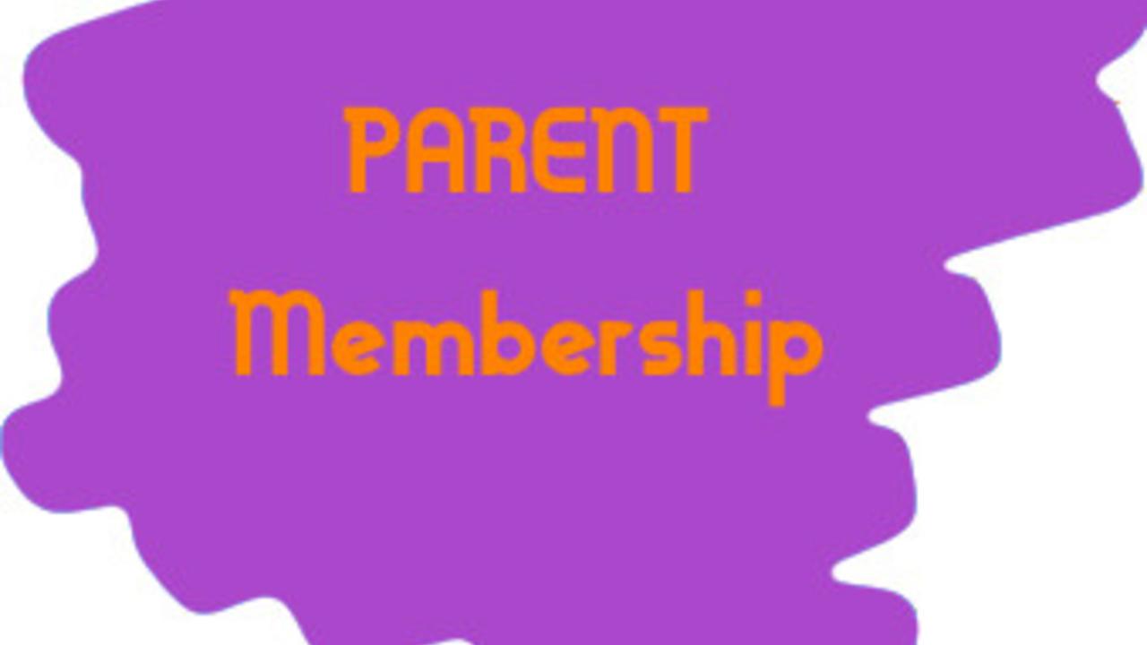 2unlphnztxasuxugenjk member parent purple