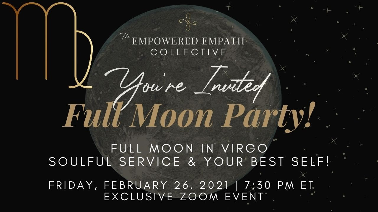 U8n3urkbrxiuhkyvr1xz full moon party   feb 2021