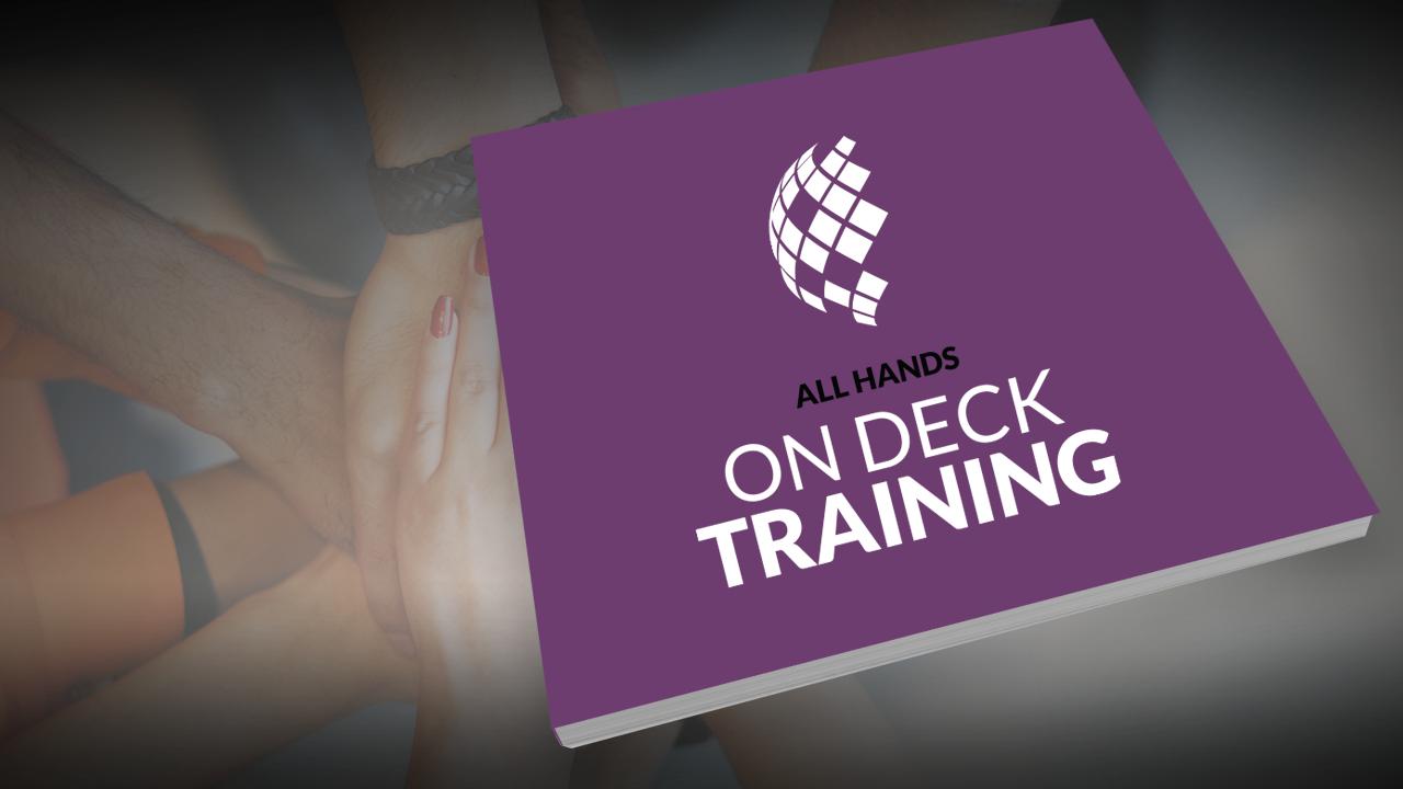 Net Promoter Score Training Certification Program By Richard Owen