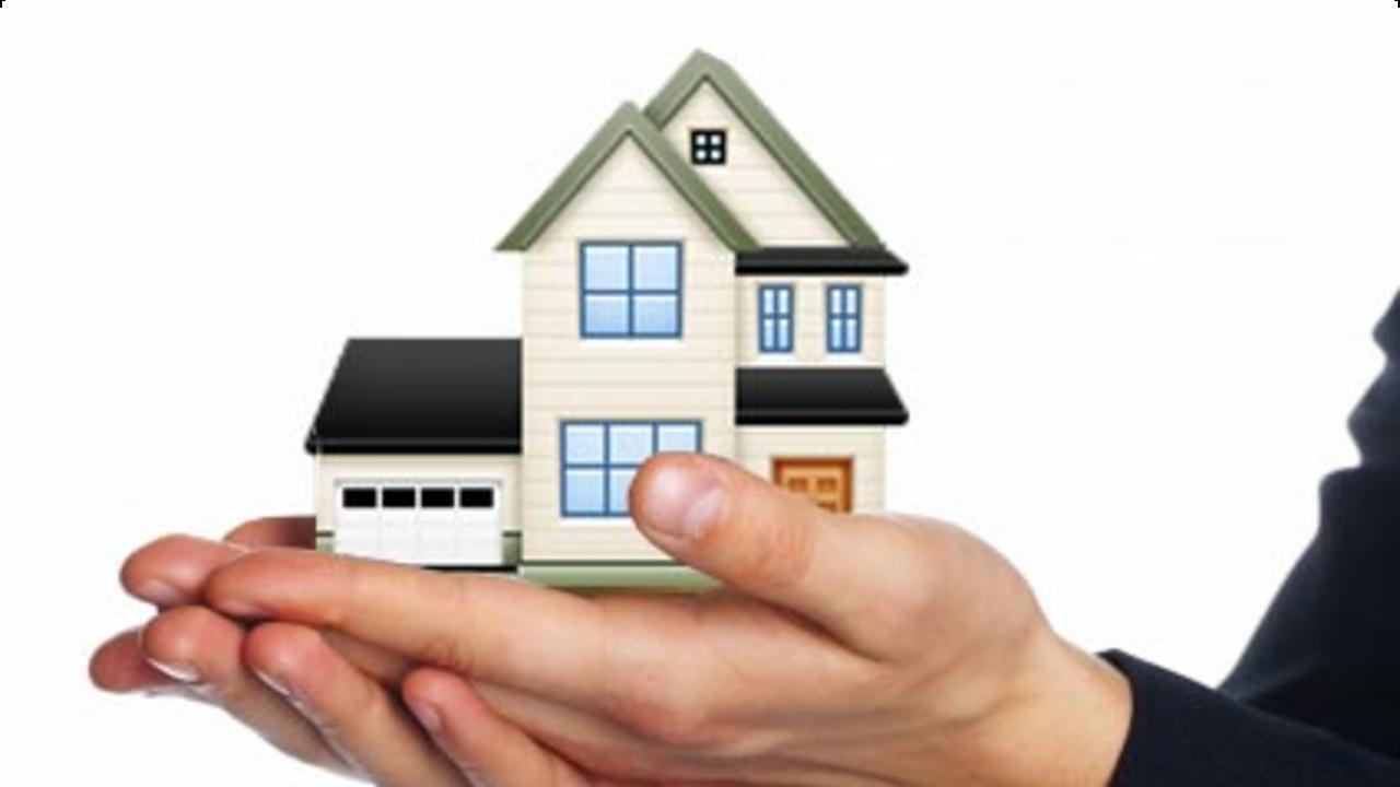 Q5cyj7zxsssf4mvwqqsq real estate consultant