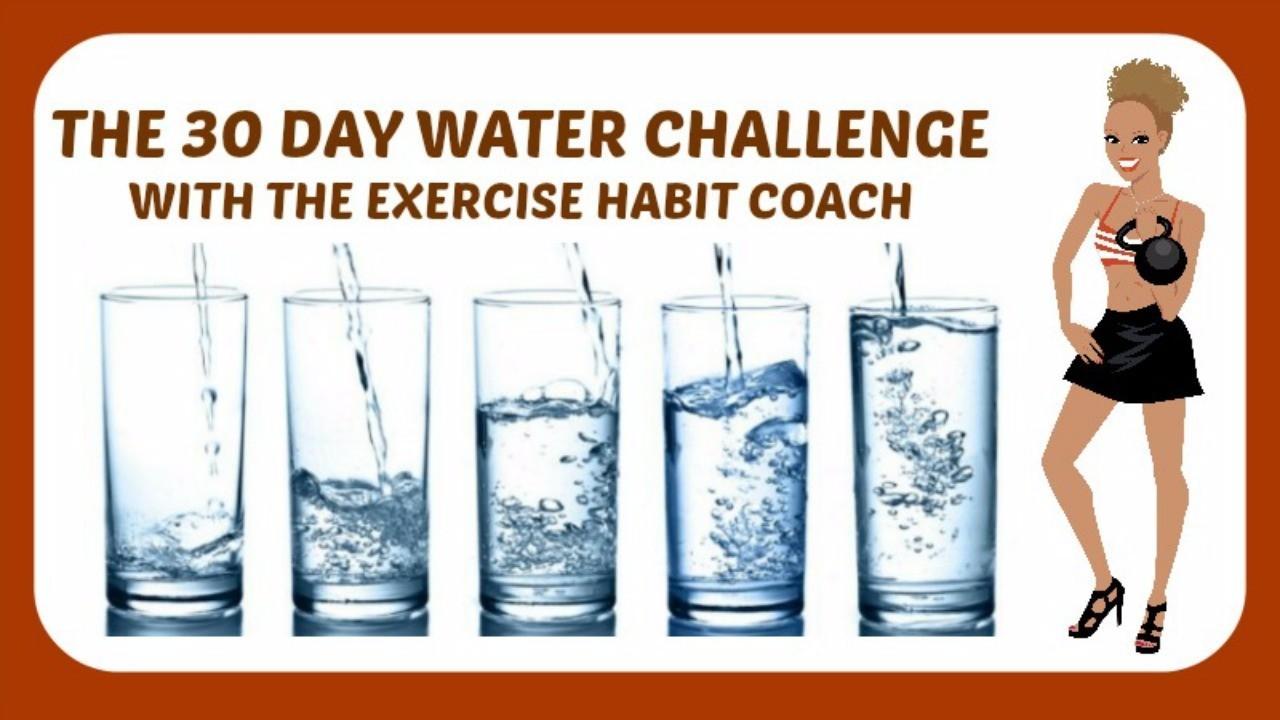 Rqhbjhttrgkrzy8hqmws water challenge 1280x720