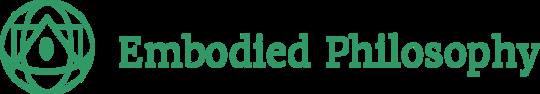 3mvbgwfvstmhunruthxo green logo cropped
