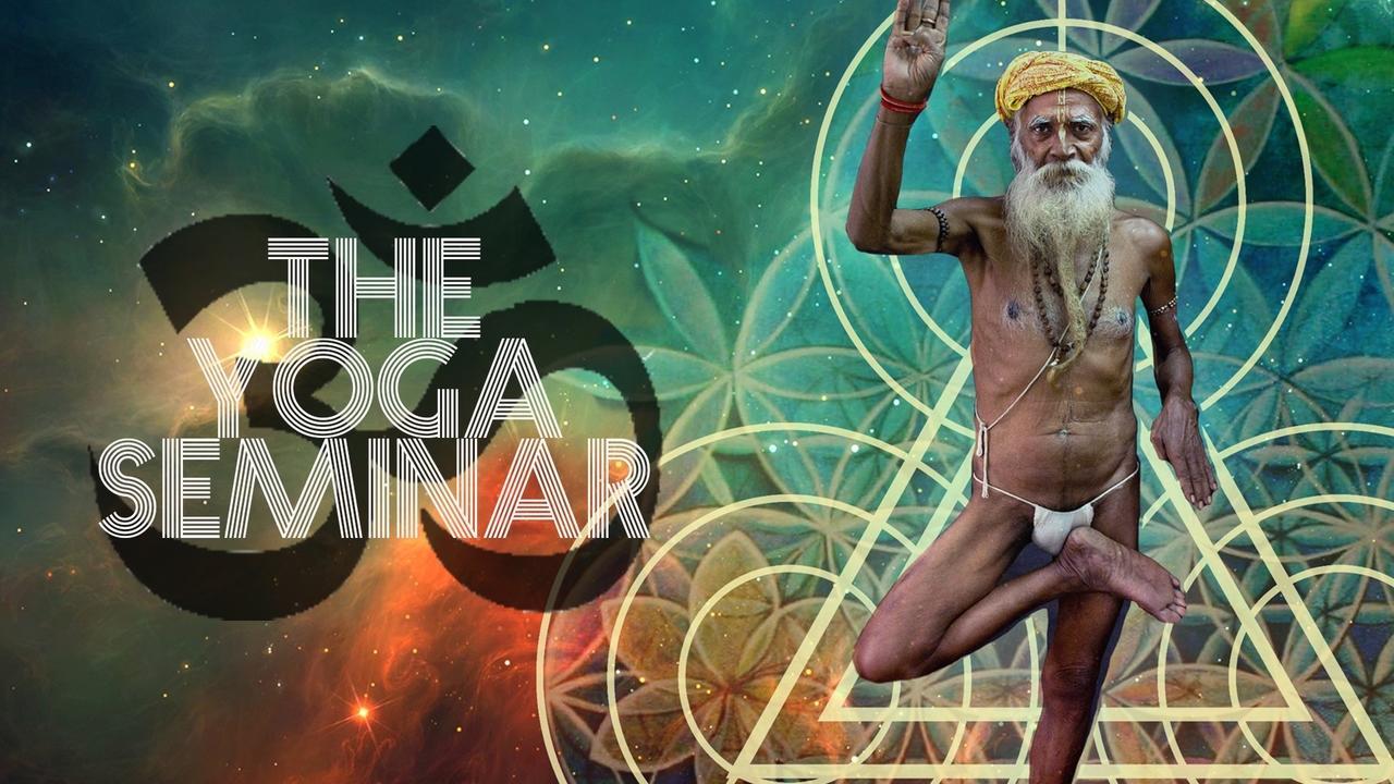 Ausfqckaqvcrzfn17vhh yogaseminarbigimage