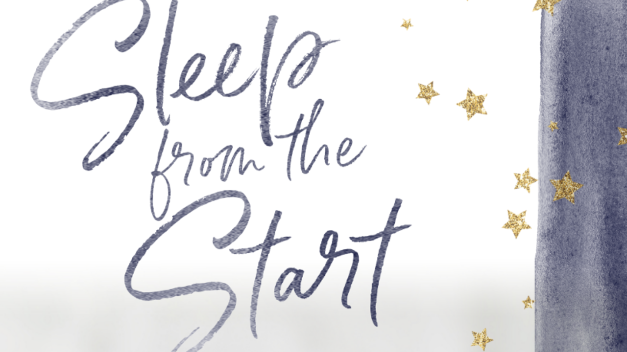 Sqidajobslqv0jnhsmhm sleep from the start workbook