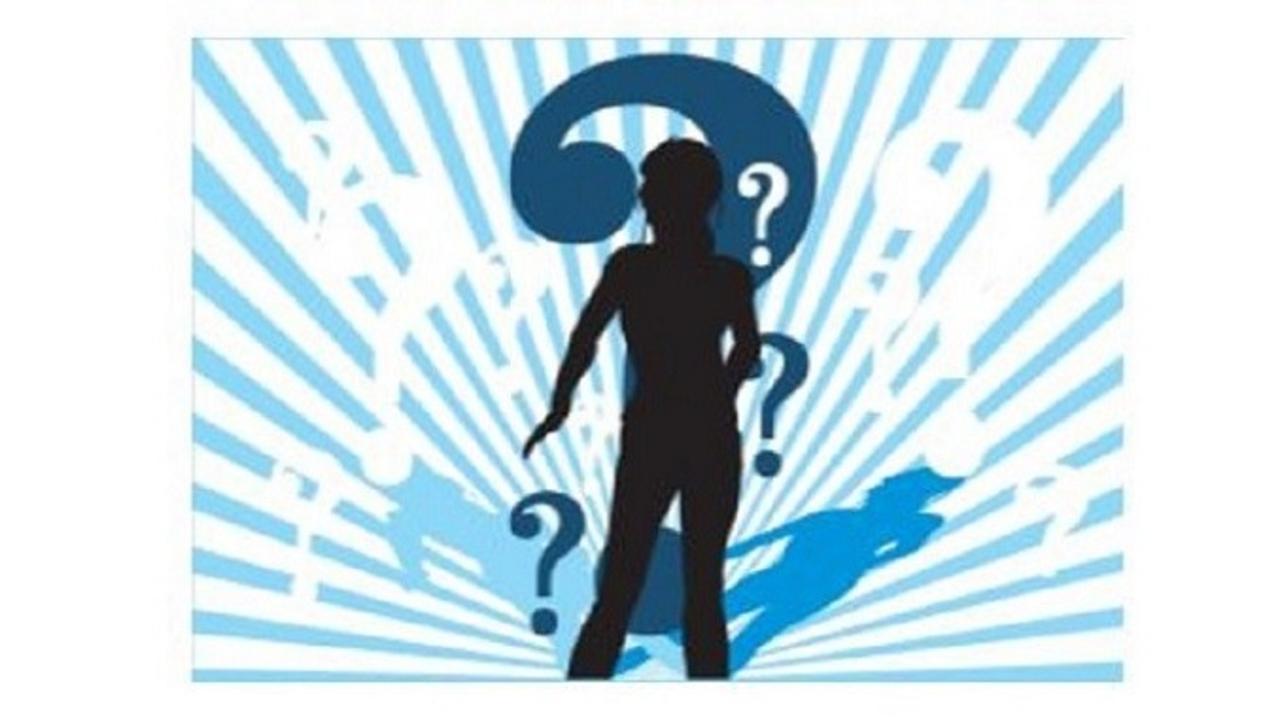 K9vguyriq29agooft8ra many questions smaller