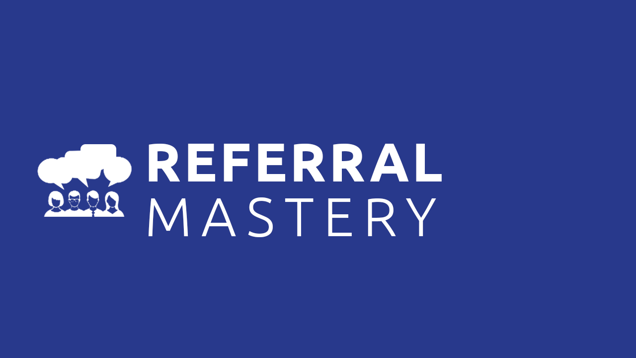 H4l3mmvfrfwls6tzxnba new referral mastery thumbnail2
