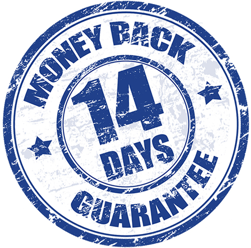 Svw2wkksriyzorifkwt6 14 days money back