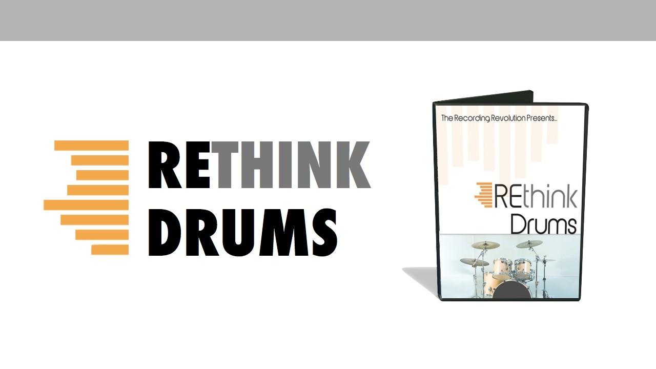 Y0f7x86jskkho1da33cs rethink drums.001