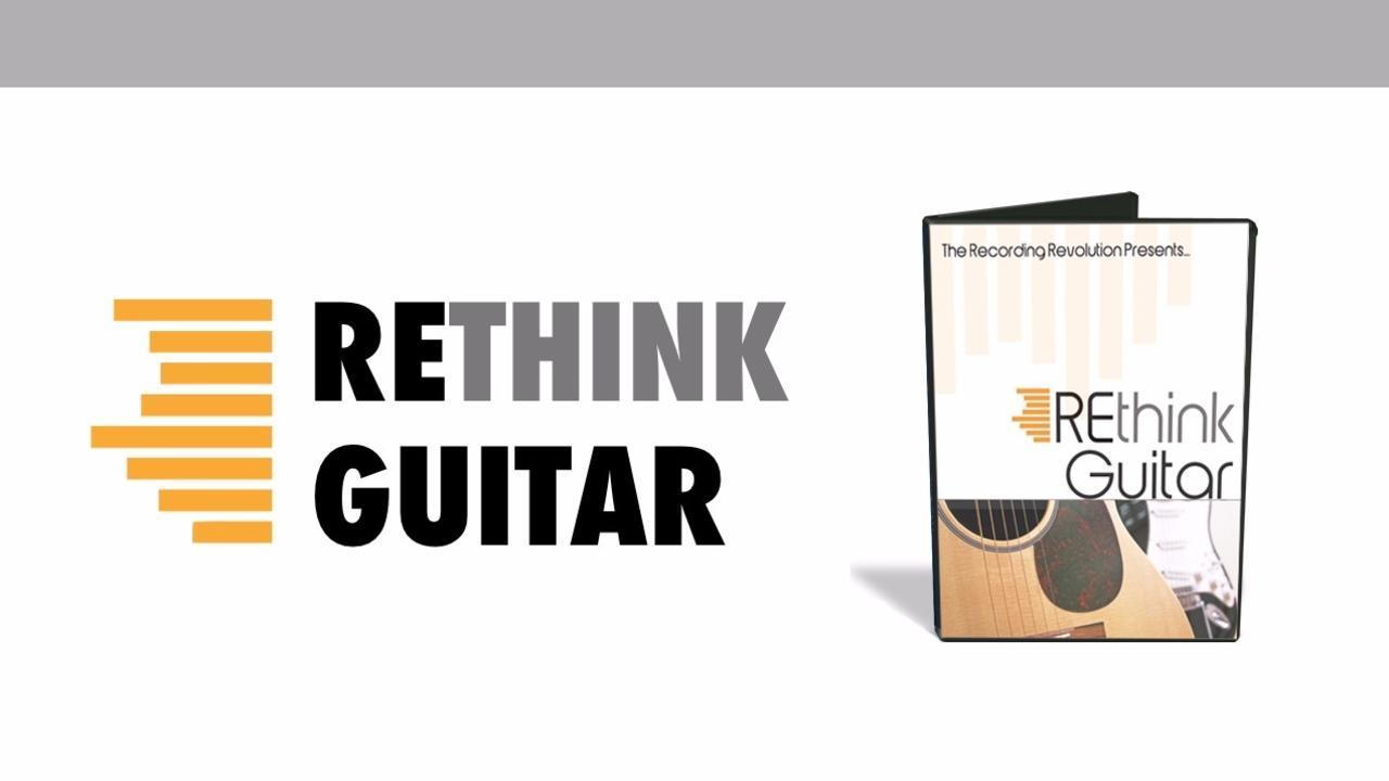 Bls3ein2q4qloyhf7see rethink guitar