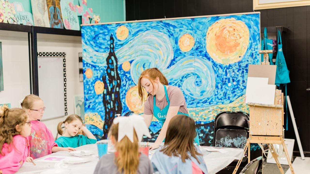 Yaohqbsnqamuz64el8pe kids art classes