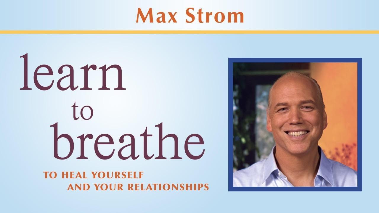 Eysdjyfjrxcxbj0in01d learn to breathe