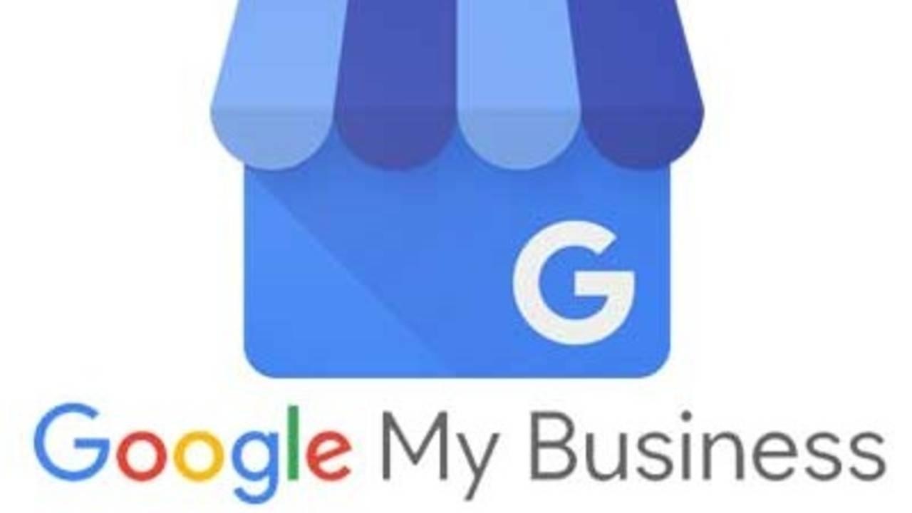 2yquxdxhqy6ikizvyahd google my business