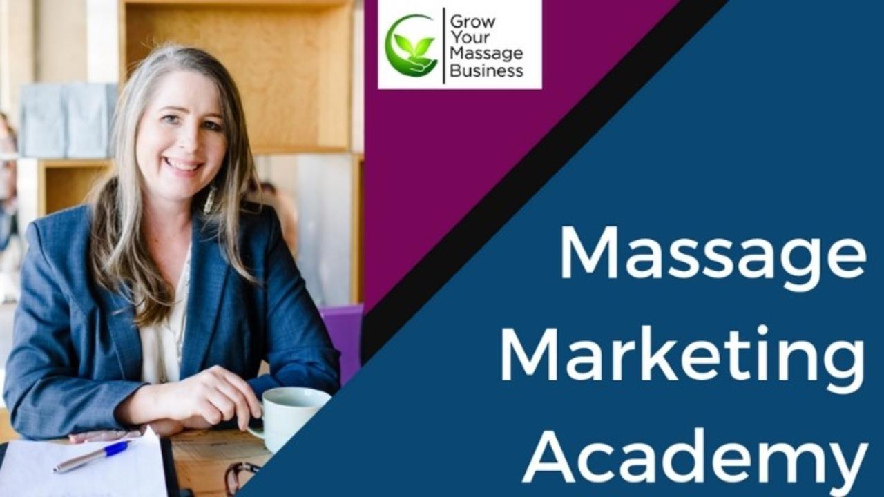 Qxyuiskqfw51cjoqjfca rajam roose marketing academy
