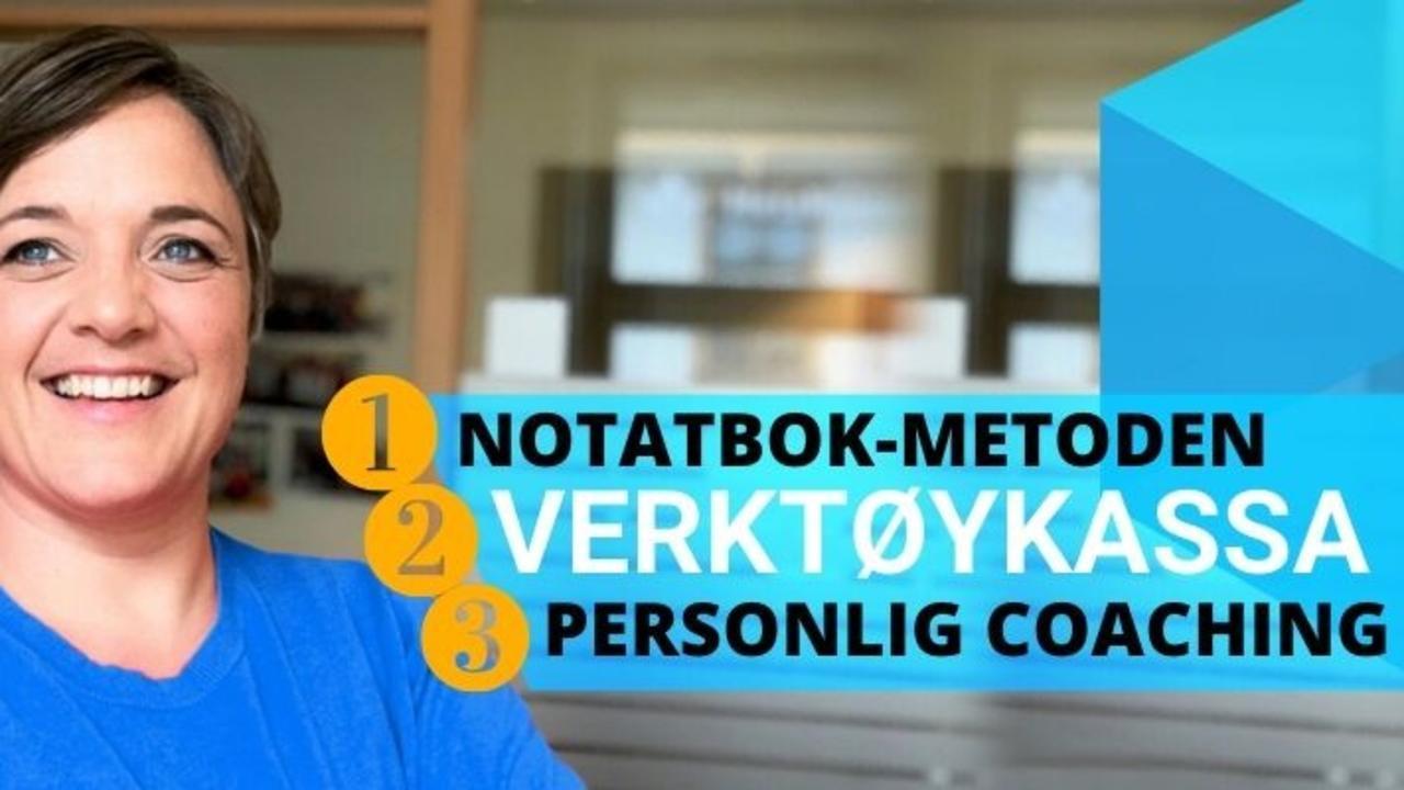 Hc7ki5jreo75ppuee95j checkout full pakke nbm vk personlig coaching metaresource