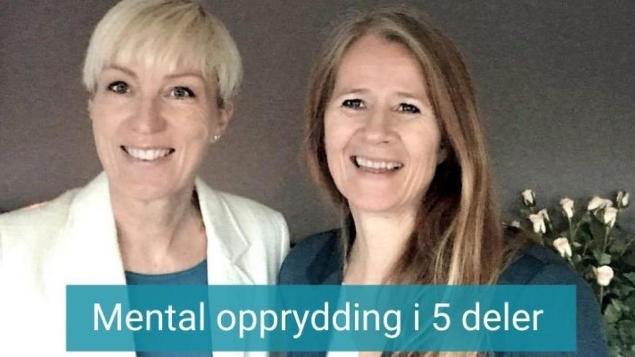 V4affpl6qjccixcthyte mental opprydding check out 800x400