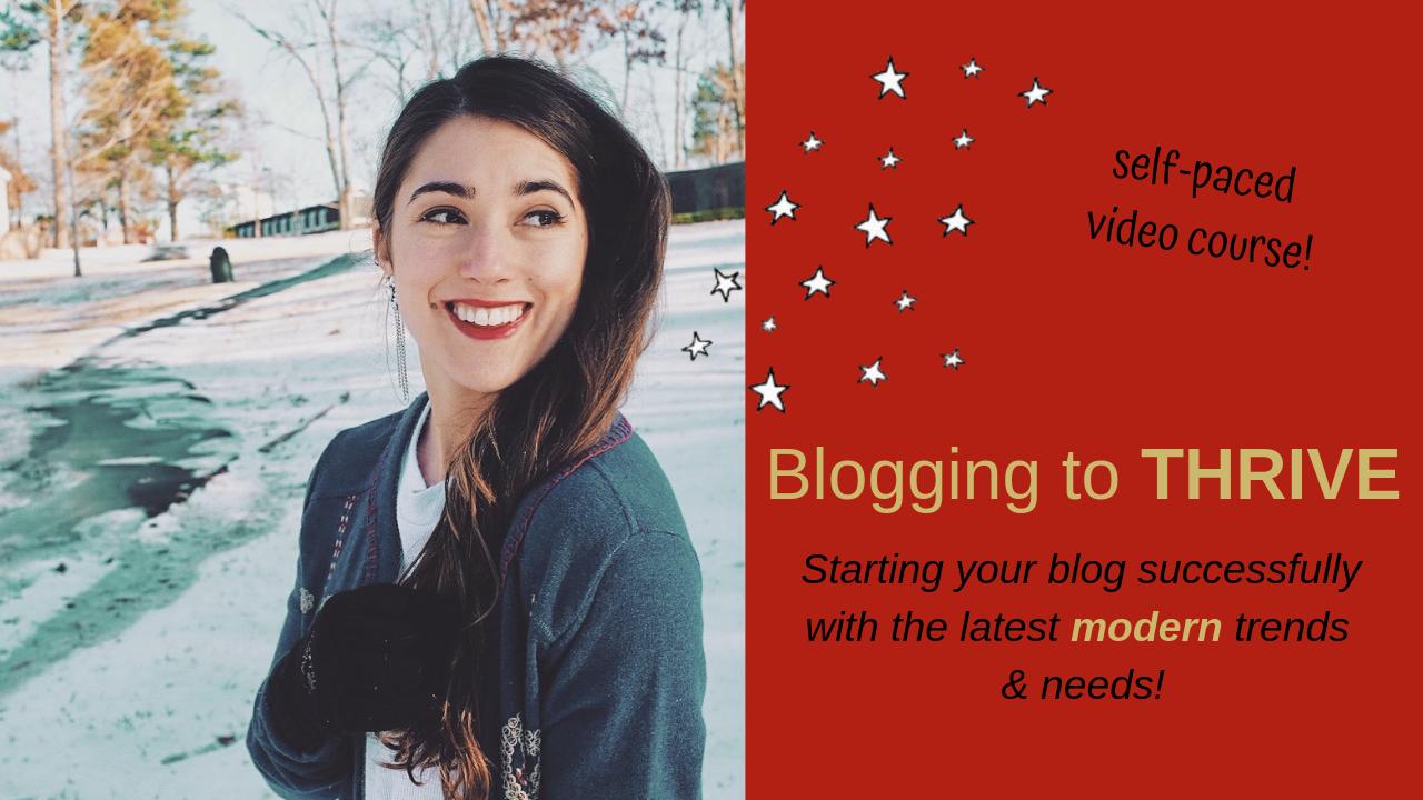 Uagcalhhtbqknozeef4l blogging to thrive 2