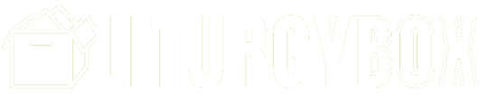 4d9s9rbyqj20wpizpxqj liturgybox logo white oct2020