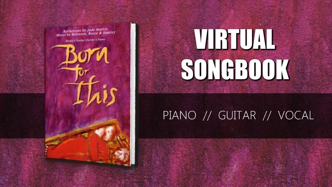 Za9iimlvtoop0dn3p0zk bft digital online songbook 1280x720